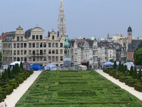 Bruxelles Photos 1